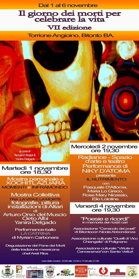 dia-de-muertos-in-italia-2016-bitonto