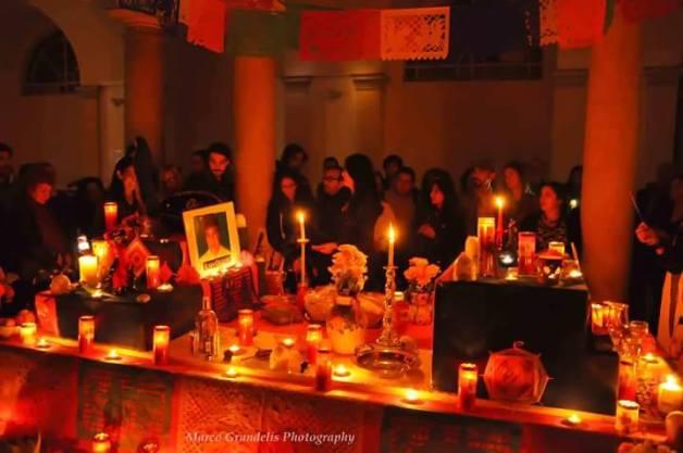 altares-de-muertos-in-italia-2016-roma