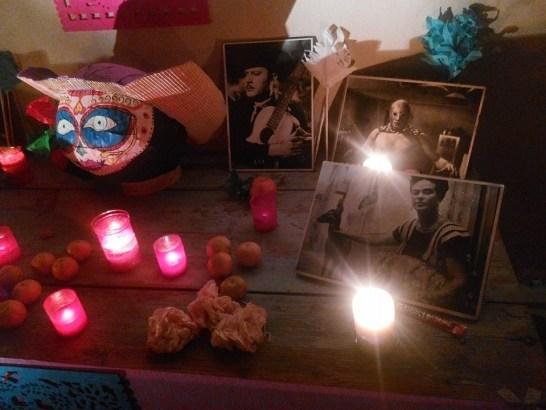 altares-de-muertos-in-italia-2016-arti-eterne