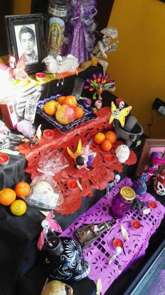 altares-de-muertos-in-italia-2016-cagliari