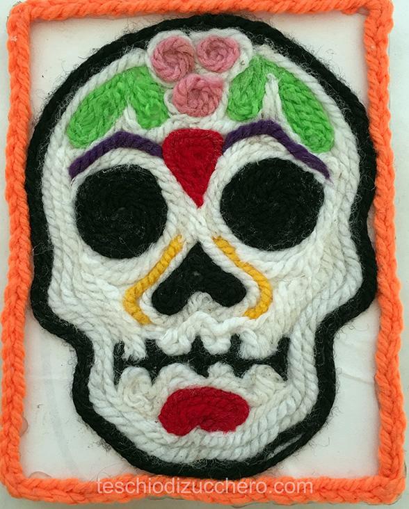 Cartoline-Mail-ART-Guadalupe-Figueroa
