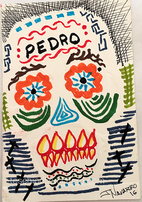 Cartoline-Mail-ART-Ignacio-Navarro