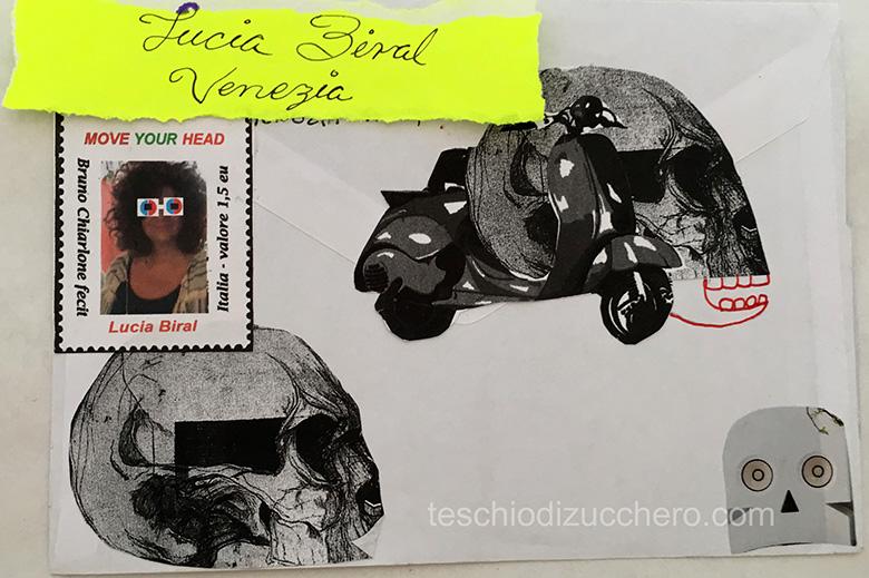 Cartoline-Mail-ART-Lucia-Biral-busta