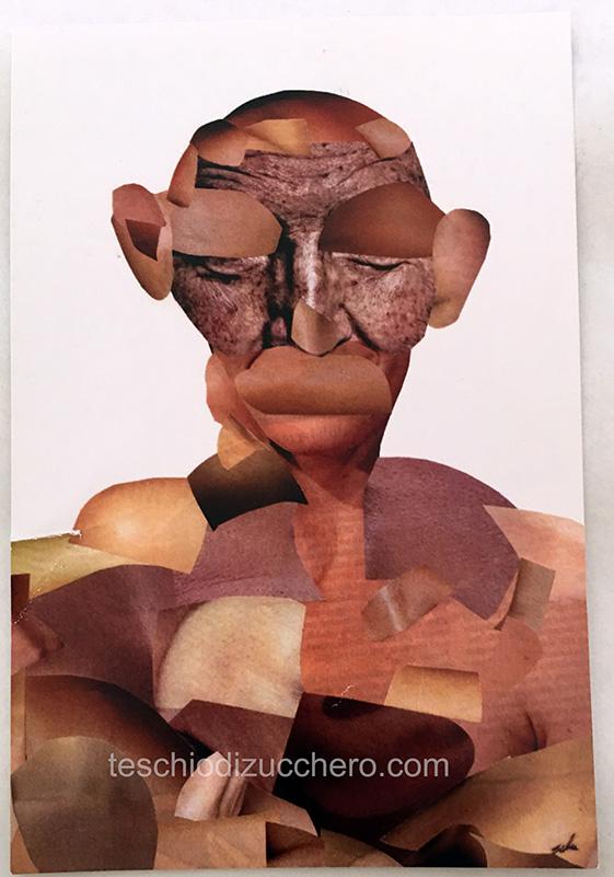 Cartoline-Mail-ART-Roberto Scala
