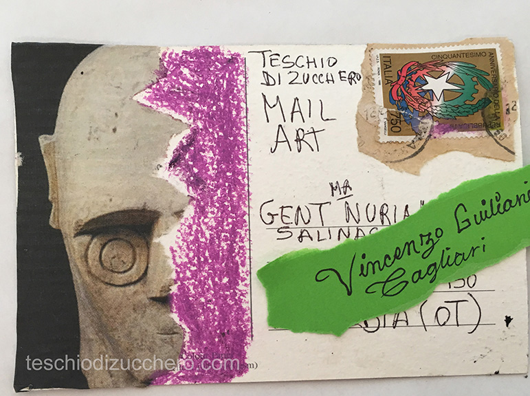 Cartoline-Mail-ART-Vincenzo-Giuliani-back