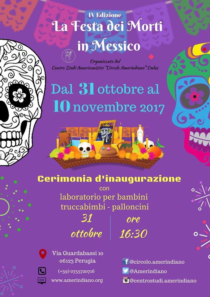dia-de-los-muertos-italia-2017-perugia