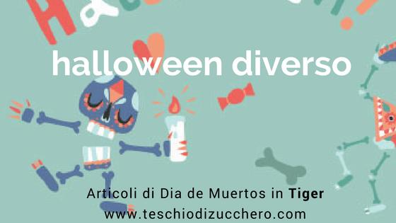 halloween-diverso-calaveras