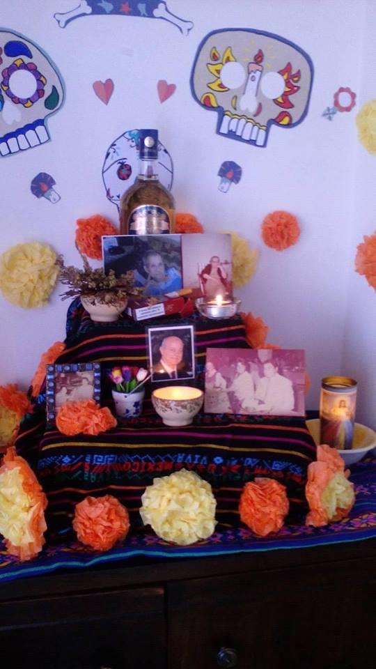 altares-de-muertos-en-los-hogares-de-la-red-abril-ramirez
