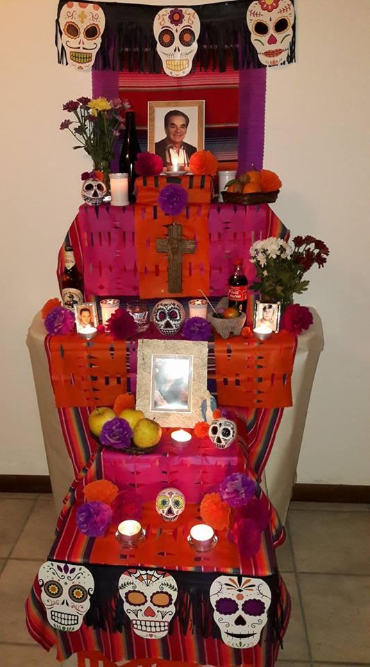altares-de-muertos-en-los-hogares-de-la-red-ana-maria