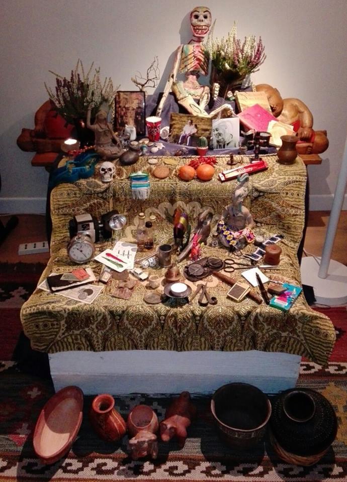 altares-de-muertos-en-los-hogares-de-la-red-guillermo-castaneda