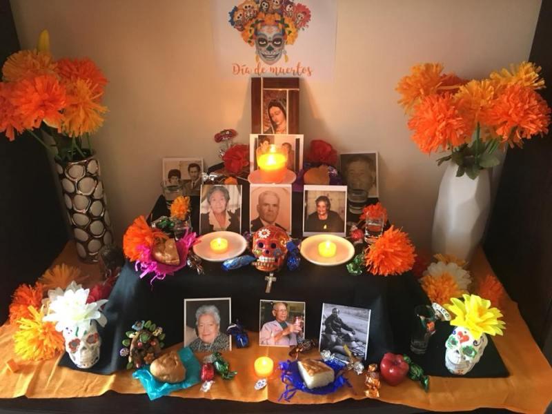 altares-de-muertos-en-los-hogares-de-la-red-isela rivera
