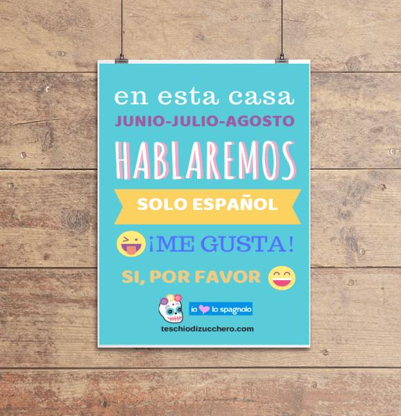 reto-hablaremos-español-muro