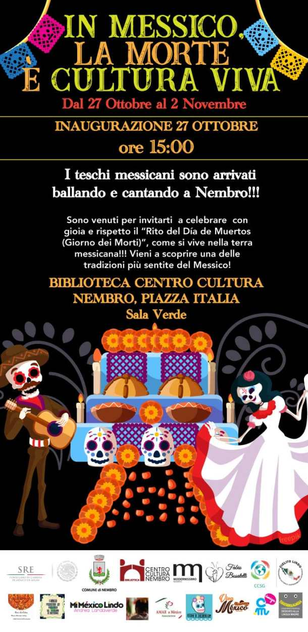 dia-de-los-muertos-italia-2018-bergamo