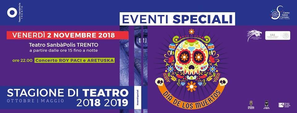 dia-de-los-muertos-italia-2018-trento