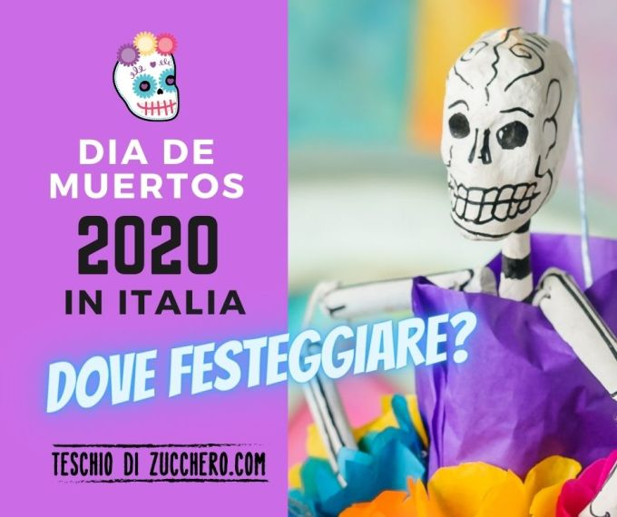 dia-de-los-muertos-italia-2020-copertina