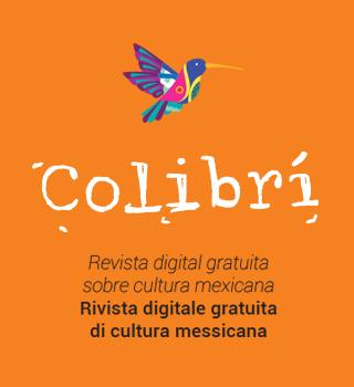 colibri-en-italia