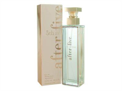 Elizabeth Arden Perfume Tesco