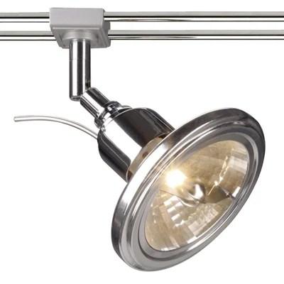 Tesco Led Light Bulbs