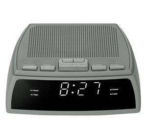 Support Centre Tesco Cr1701 Clock Radio
