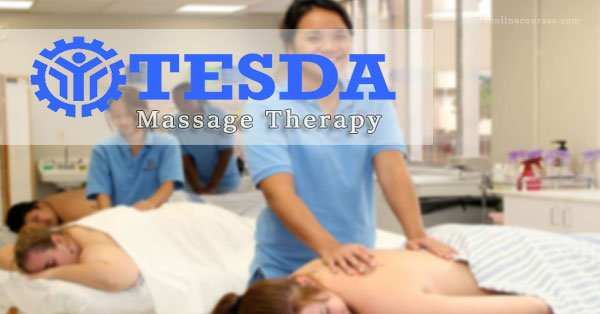 Massage-Therapy-Offered-in-TESDA-Online-Program-Courses-NCII