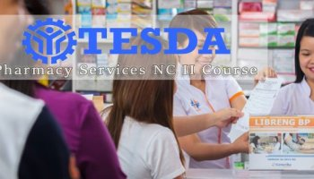 Certificate in Hospitality Operations (CHO) Course - Tesda Online