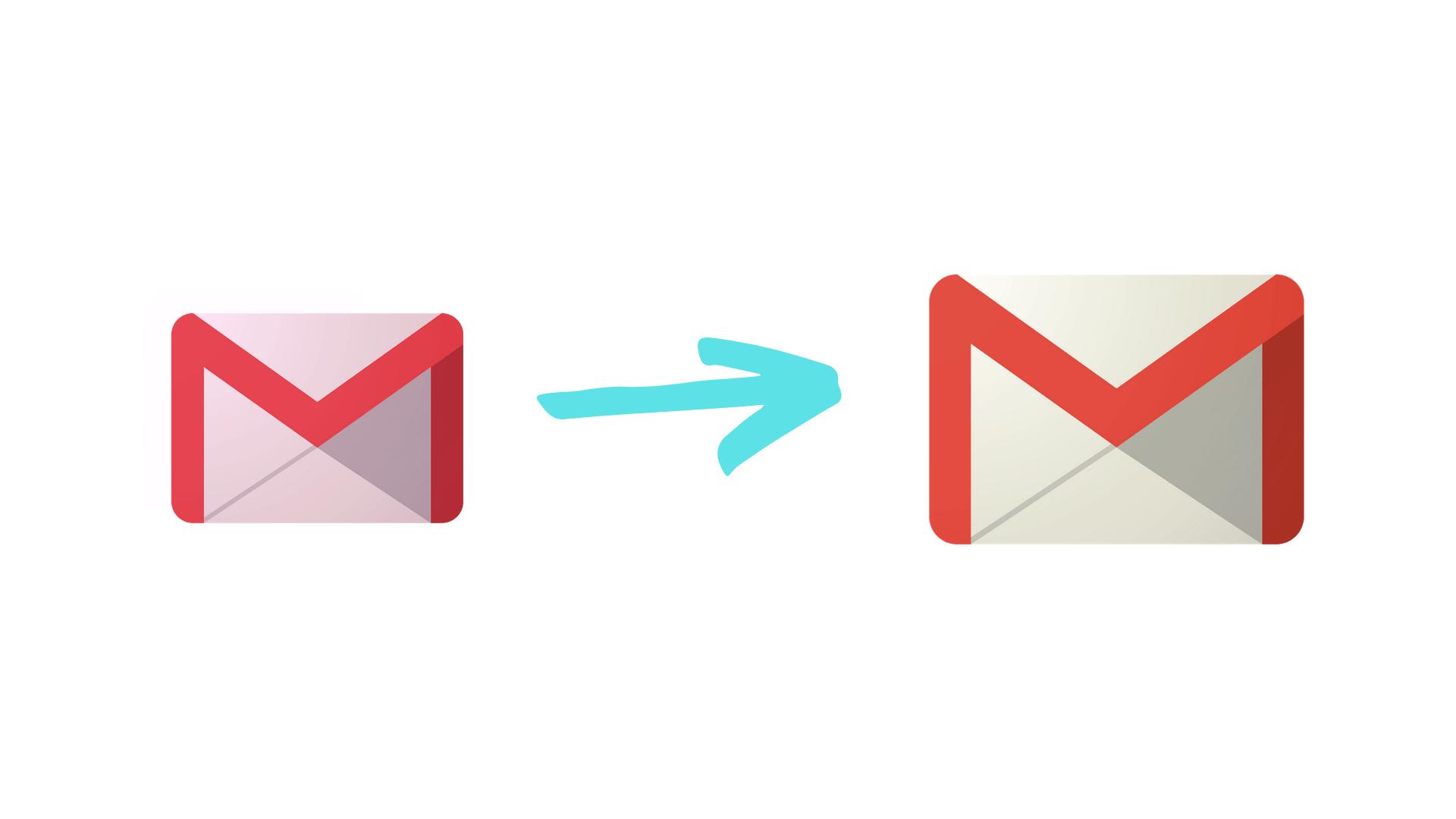 Migrar correo de una cuenta de Gmail a otra