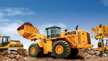 Chinese Firms Won Eritrea's Largest Contract for supplying Construction and Agricultural Machineries