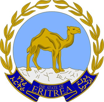 mfa-eritrea2