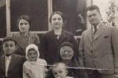 Jorgji Amerikani: historia e rrallë e emigrantit bamirës nga Berati që u zhvat nga komunistët