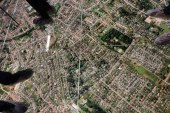 Belgjika e Hollanda shkëmbejnë territore paqësisht: sikur kjo të ndodhte rëndom!