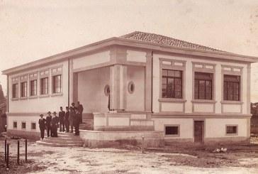 Njëherë e një kohë: Kur zengjinët shqiptarë investonin për biblioteka dhe jo vila e resorte