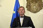 BE paralajmëron Moskën nga Beogradi: Kujdes, mos kthe fantazmat e vjetra!