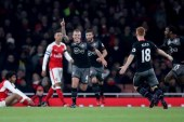 Kupa e Ligës në Angli: përcaktohen gjysmëfinalistët, eliminohet Arsenali
