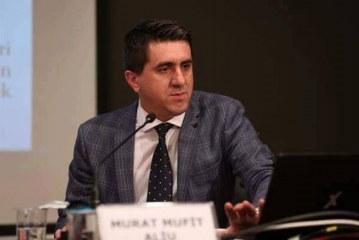 Nga Murat M. ALIU: Sfida e Turqisë përballë terrorizmit