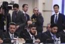 Bisedimet e Gjenevës, opozita siriane kërkon negociata të drejtpërdrejta