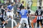 Seria A: Vjen barazimi i parë për Juventusin, fitore e thellë për Interin