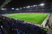 Europa League: këtë mbrëmje, tetë ndeshje për tetë çerekfinalistë