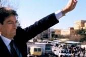 """21 vjet nga """"26 maji, '96""""/ Kur PS-ja lihej me 10 mandate dhe Berisha deklaronte: bojkot i kuq!"""
