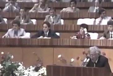 Ditëlindja e PS-së: 26 vite më pas, çfarë ka mbetur nga bija e Kongresit të 10-të të PPSH-së