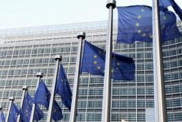 Samiti i Brukselit nën masa të rrepta sigurie, ja çfarë pritet të diskutojnë liderët e BE-së