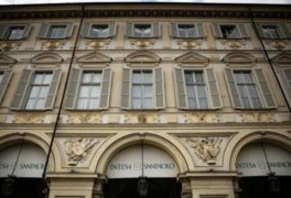 Itali: 5.2 miliard euro për shpëtimin e dy bankave të mëdha veneciane