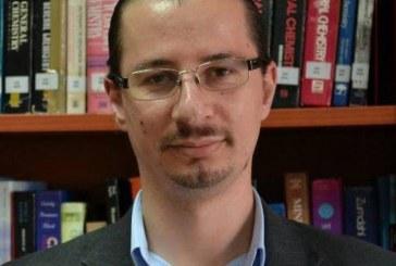 Nga Dr. Bled KOMINI: Ekuacione diplomatike në Ballkan (nga ato që u vjen era naftë e gaz)