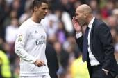 Ronaldo shpallet më i miri në botë, Zidane trajneri i vitit dhe Bufon portieri i 2017-ës