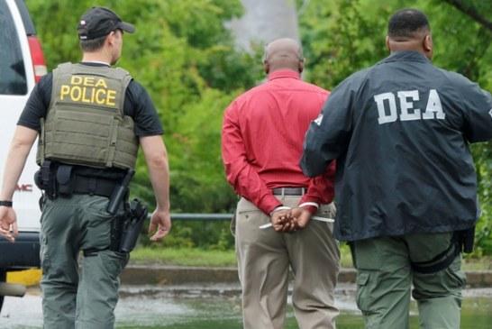 Superoperacioni kundër mafias shqiptare: FBI dhe DEA sjellin prova voluminoze, ja në ç'feud pritet aksioni parë