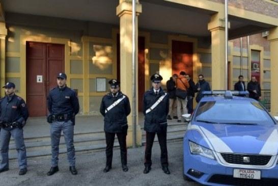 Toto Riina shpallet i lirë pas vdekjes, alarmi i Prokurorisë Antimafia: Shteti italian po tërhiqet nga lufta ndaj Cosa Nostra-s