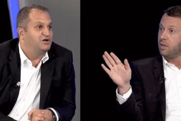 """Balotazhi i pritshëm për Prishtinën: njihuni me premtimet """"pa laps"""" të kandidatit Arban Abrashi"""