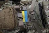 """Dështojnë """"me sukses"""" negociatat e Beogradit SHBA-Rusi për Ukrainën"""