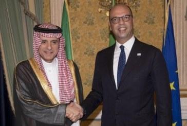 Kreu i diplomacisë saudite: ju rrëfej Arabinë e re të Princit Salman dhe e vërteta e raporteve me Iranin dhe Izraelin