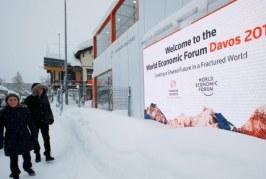 Alarmi i frikshëm që vjen nga Davos: 1% e popullsisë ka në dorë 99% të pasurisë së planetit,4 miliardë në varfëri ekstreme