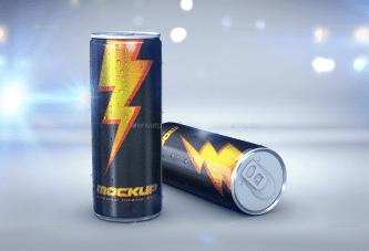 Si jua shkatërrojnë trupin pijet energjike